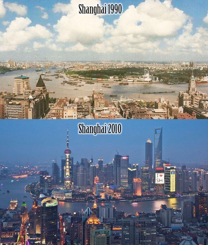 shanghai online